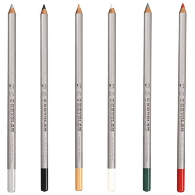 contour pencil  large