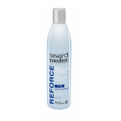 fortifying shampoo  large