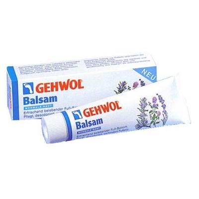gehwol balsam  large