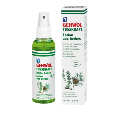 gehwol lotion  large