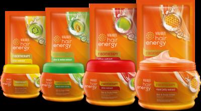 hair energy fiber  large