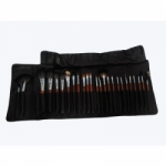 Kansai Brush Set 25