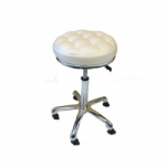 Diamond Working Chair Kansai