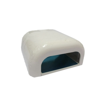 large2 nail dryer