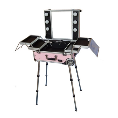 large2 fy9608 pink trolley