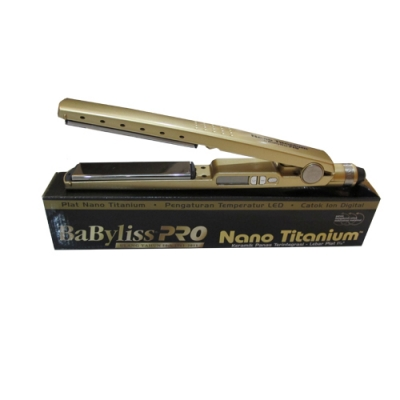 large2 babyliss gold