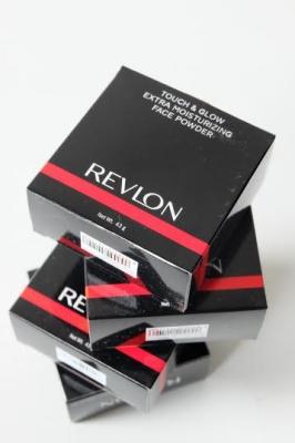 large2 revlon