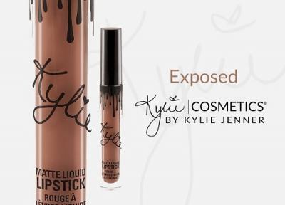 large2 20160917163627 KC Liquid Lipstick Exposed bf6a7d46 fd68 480c 8e9c 81b67079fc02