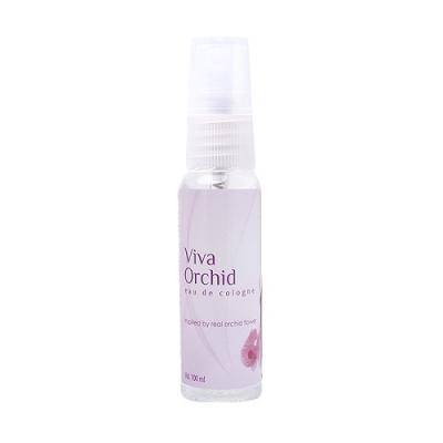 large2 senswell senswell eau de cologne relaxing viva orchid body spray wanita 100 ml full05
