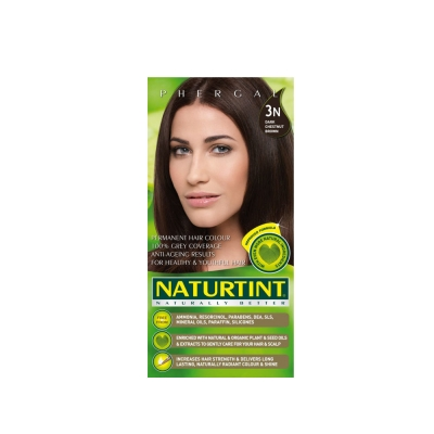 large2 Naturtint Permanent Hair Color dark chestnut brown