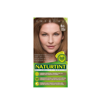 large2 Naturtint Permanent Hair Color dark golden blonde