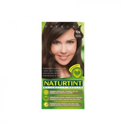 large2 Naturtint Permanent Hair Color natural chestnut