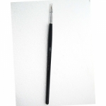 Precise Eye Liner Brush