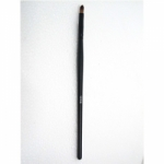 Detail Eyeliner Brush