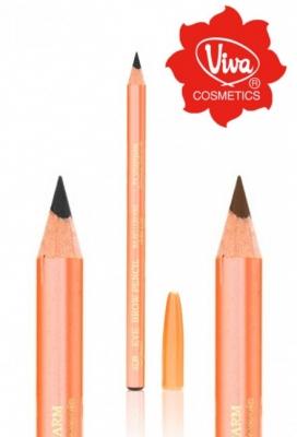 pensil alis viva 440x647  large