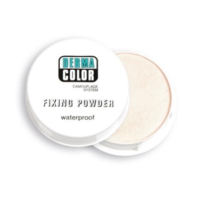 powder  large