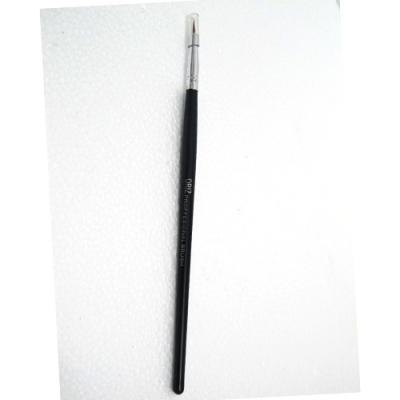 precise eye liner brush   25,000  large