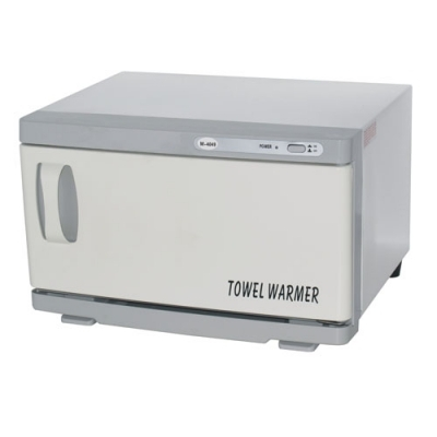 towel warmer 4049 M 20140108004857 large2  large